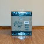 a03 Fractal Design Core 500 box 3