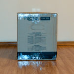 a04 Fractal Design Core 500 box 4