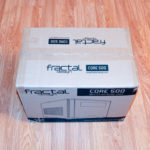 b01 Fractal Design Core 500 box 5