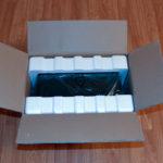 b02 Fractal Design Core 500 package 1