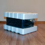 b03 Fractal Design Core 500 package 2
