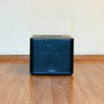 d01 Fractal Design Core 500 front 1