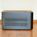 d05 Fractal Design Core 500 side 3