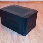 d07 Fractal Design Core 500 front side 1