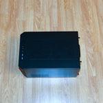 d09 Fractal Design Core 500 top 1