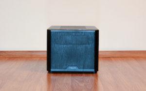 e01 Fractal Design Core 500 front 2