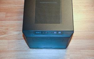 e04 Fractal Design Core 500 IO 1