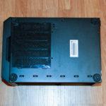 f01 Fractal Design Core 500 bottom 1