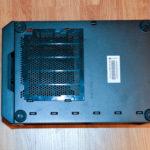 f02 Fractal Design Core 500 bottom 2