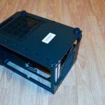 f03 Fractal Design Core 500 bottom 3