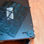 f04 Fractal Design Core 500 PSU filter 1