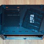 f05 Fractal Design Core 500 PSU filter 2