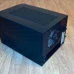 g01 Fractal Design Core 500 rear 2