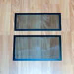 j03 Fractal Design Core 500 filters 1