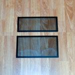 j04 Fractal Design Core 500 filters 2
