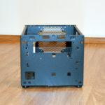 k01 Fractal Design Core 500 front off 1