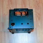 k02 Fractal Design Core 500 front off 2