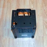 o01 Fractal Design Core 500 interior front 1