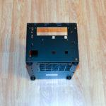o02 Fractal Design Core 500 interior front 2
