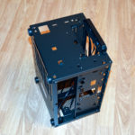 o03 Fractal Design Core 500 interior front angle 1