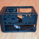 o05 Fractal Design Core 500 interior side 2