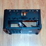 o06 Fractal Design Core 500 interior side 3