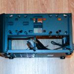 o07 Fractal Design Core 500 interior side 4