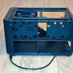 o08 Fractal Design Core 500 interior side 5