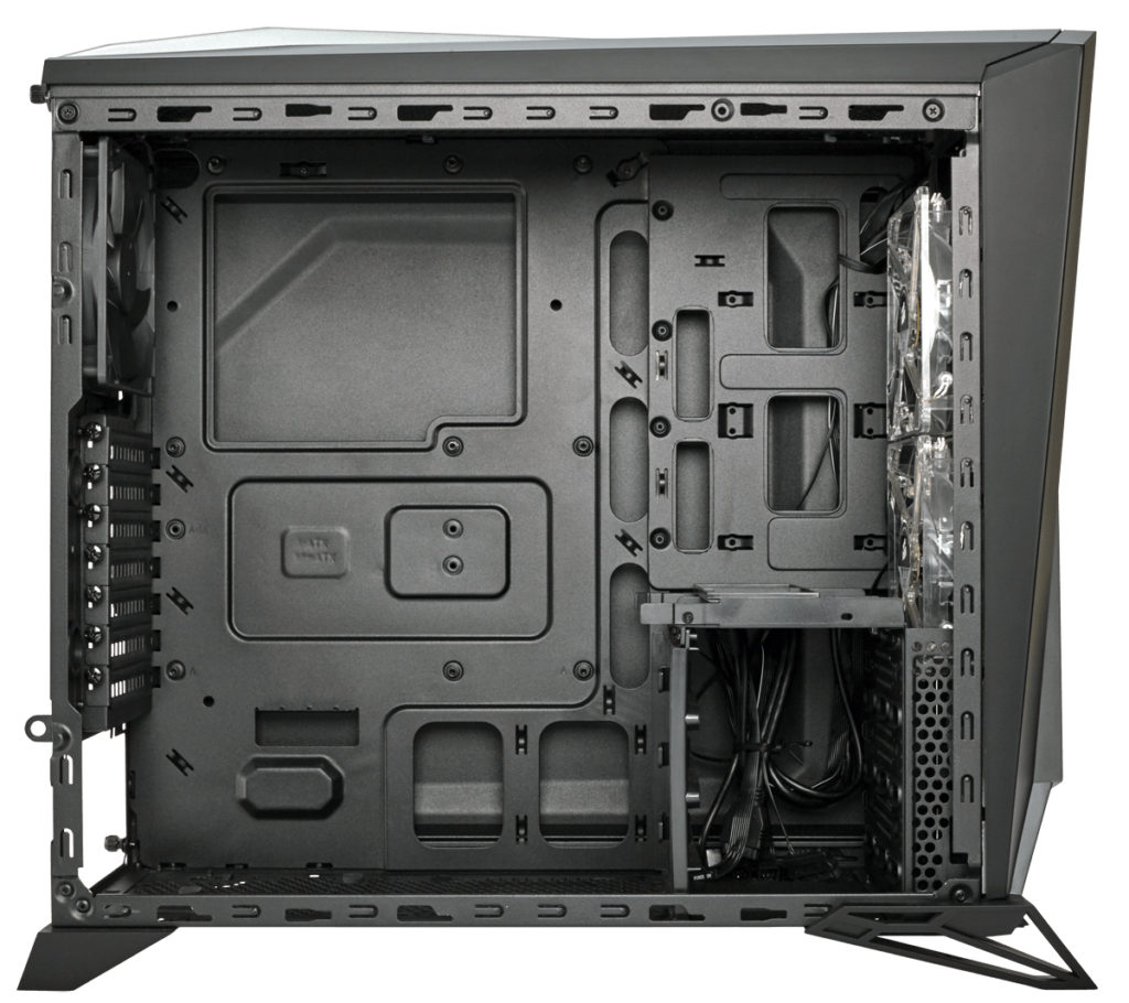 off Corsair Carbide Spec Alpha interior side 1