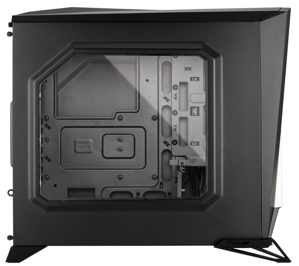 off Corsair Carbide Spec Alpha side 1