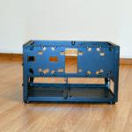 s01 Fractal Design Core 500 empty 3