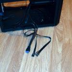 t02 Fractal Design Core 500 IO cables 1