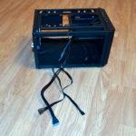 t03 Fractal Design Core 500 IO cables 2