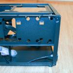 u01 Fractal Design Core 500 SSD mount 1