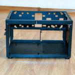 v01 Fractal Design Core 500 empty 1
