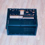 v02 Fractal Design Core 500 empty 2