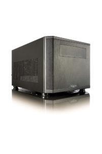 z01 Fractal Design Core 500 front