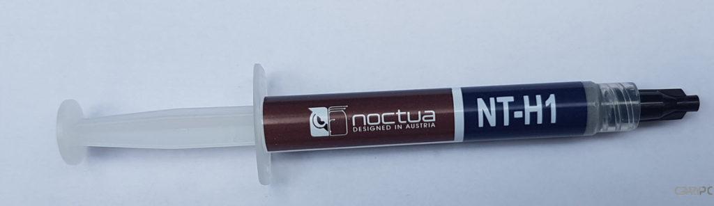 NOCTUA NT-H1 FATA