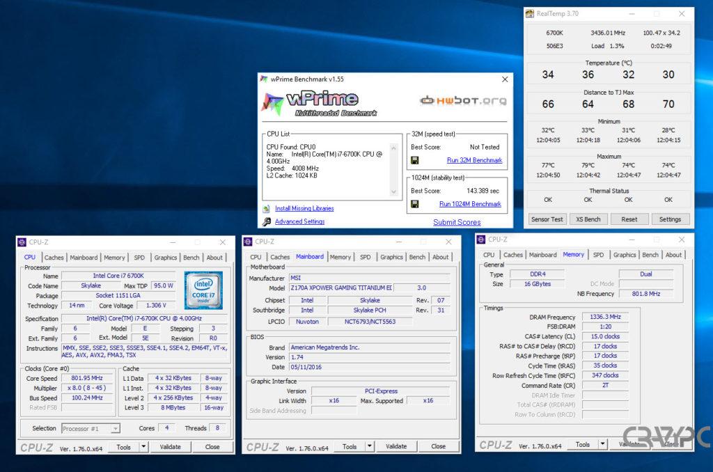 WPRIME 1.3 NT-H1