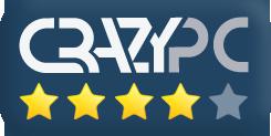 4_stars_crazypc