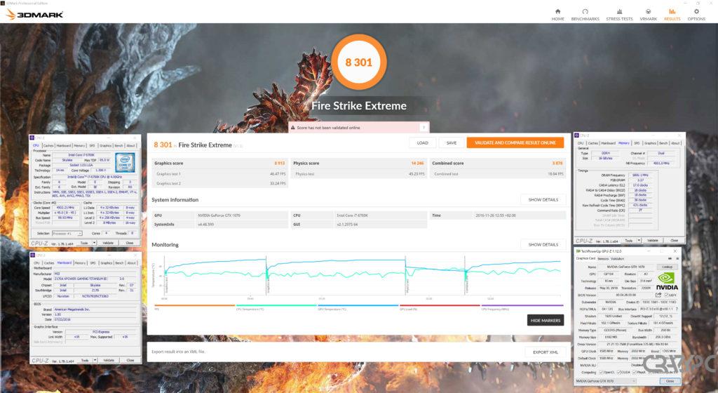 3dmark-fire-strike-extreme