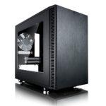 000_Fractal_Design_Define_Nano_S_oficial0