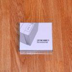 003_Fractal_Design_Define_Nano_S_accesories2
