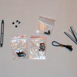 003_Fractal_Design_Define_Nano_S_accesories5