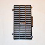 015_Fractal_Design_Define_Nano_S_filterf1
