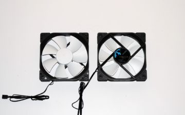 2 fractal design dynamic x2 gp-12 2
