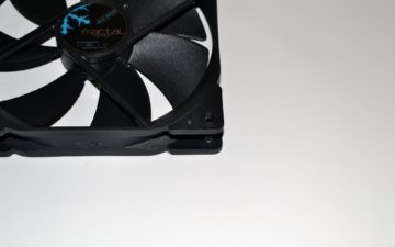 3 fractal design dynamic x2 gp-14 xc