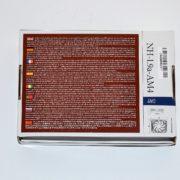 00 nh-l9a box 2