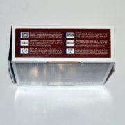 00 nh-l9a box 4