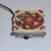 02_nh-l12s_cooler fan up 1